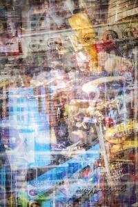 Contemporary - New York #8當代 - 紐約 #8