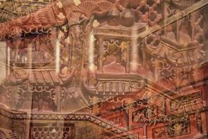 Contemporary - China #2當代 - 中國 #2